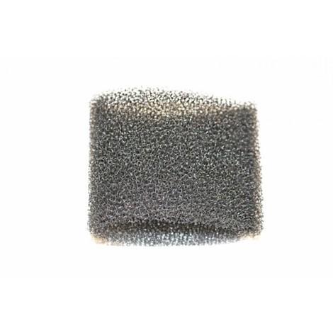 Filtro aspirador 15lt/30lt nivel nv120150
