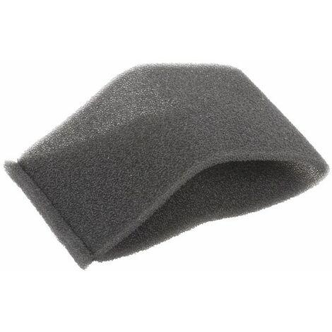 Filtro aspirador 908200