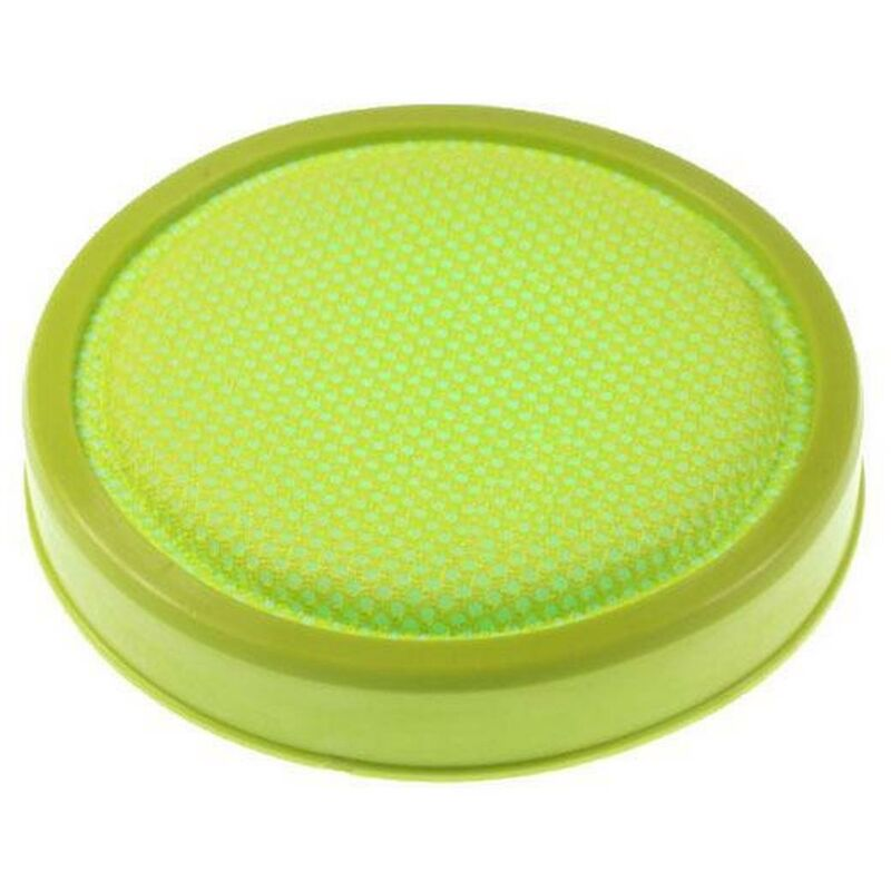 Filtro Aspirapolvere LG 224175