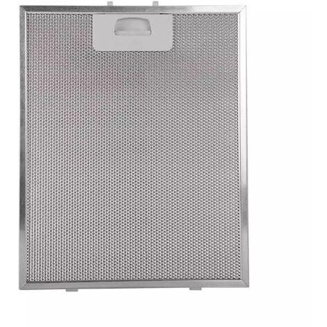 Filtro campana extractora Teka DM60 DM90 DE90 DS90 40472918