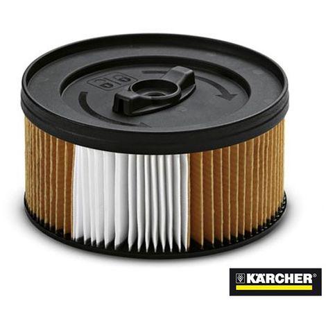 Filtro cartucho Karcher WD4.000/5.000