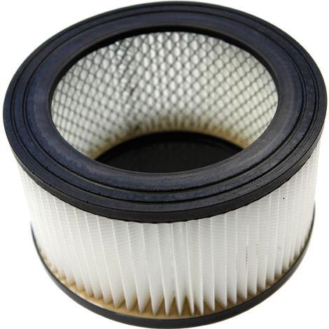 Filtro ceniza Hepa Bikain DI1082F P/DI1000/1200