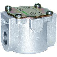 Filtro Compact per Gas ART.847005