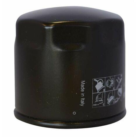 Filtro de aceite 2175.028 Adaptable GOLDONI LOMBARDINI
