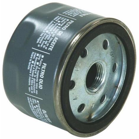 Filtro de aceite AM101207, 2175.040 adaptable LOMBARDINI J-D