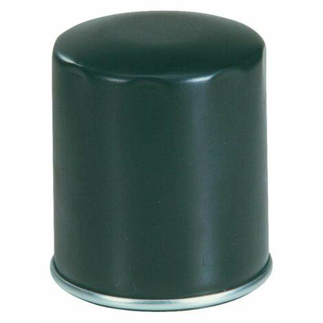 Filtro de aceite LOMBARDINI 2175.040 adaptable