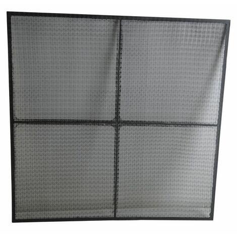 Filtro de aire - AIRWELL : 1PR120005