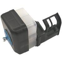 filtro de aire baño de aceite motores OHV tipo honda y genericos