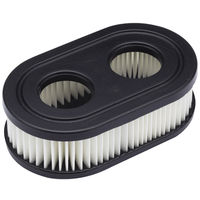 Filtro de Aire Briggs and Stratton original. Ref 593260