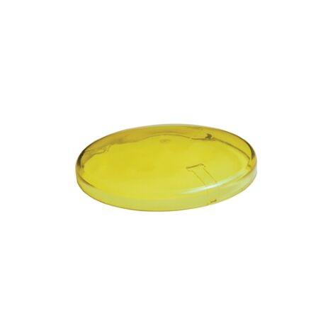 Filtro de color amarillo para PAR38 (Duralamp 00874)