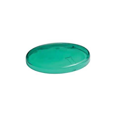 Filtro de color verde para PAR38 (Duralamp 00872)