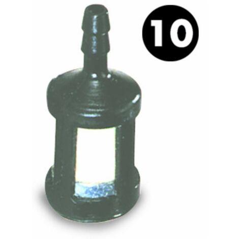 """main image of """"Filtro de combustible adaptable MC Culloch 216985"""""""