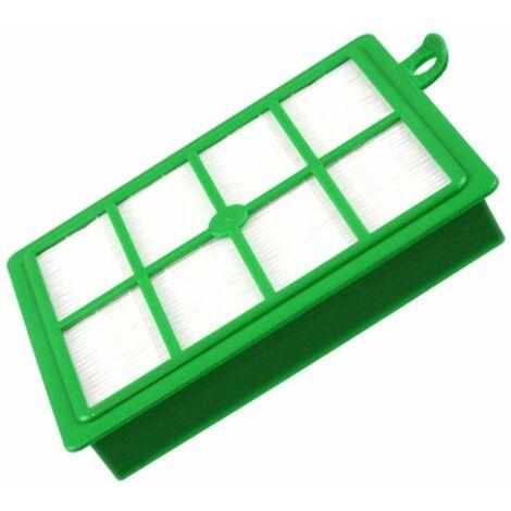 20 Sacchetto per aspirapolvere adatto per Philips fc8726//09