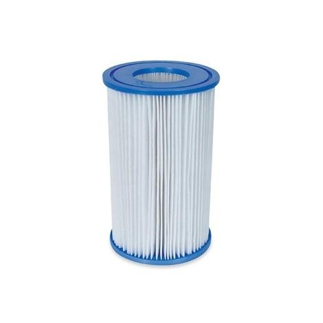 Filtro depuradora de piscina 3785lt/h y 5678l/h cartucho intex 29000