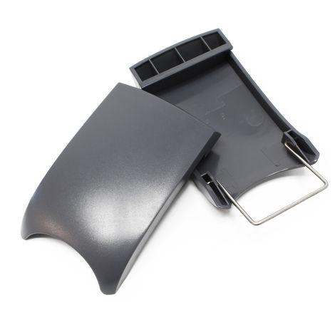 Filtro externo de repuesto SunSun HW-304 clip para contenedor