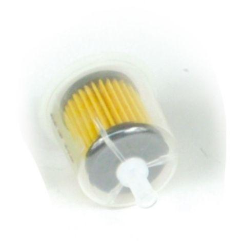 Filtro Gasoil KUBOTA 1258143010, 1258143012, 12581-43010