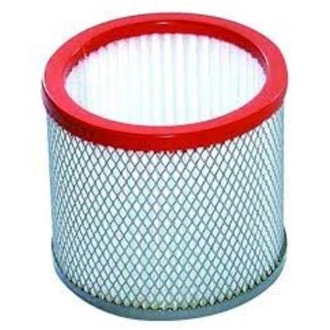 Riu 310 Filtro Cartuccia Per Aspiracenere Lavor Ashley 1.1-200 52120090