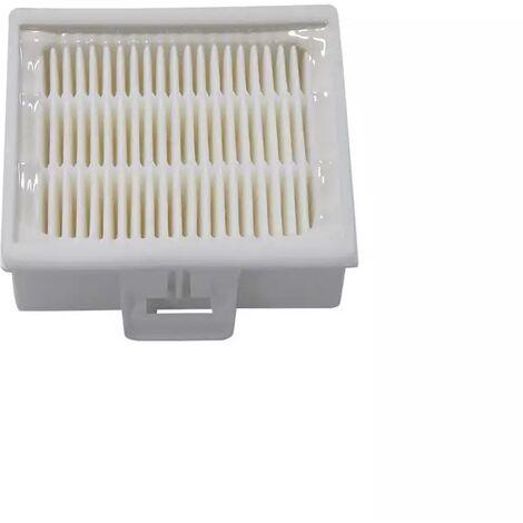 Filtro hepa aspirador BOSCH 578731