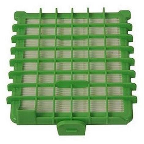 filtro hepa h12 para potencia compacta y potencia x-trem 2 - zr004801 - rowenta -