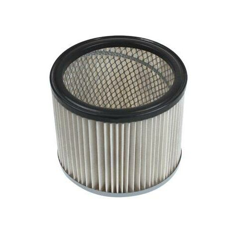 "main image of ""Filtro Hepa Para Aspirador Cenizas Calientes Ironside Referencia Aspirador: 9688021"""