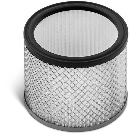Filtro HEPA Para Aspiradora De Cenizas Repuesto De Aspirador Industrial Recambio