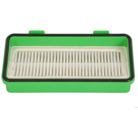 filtro hepa para fuerza compacta ciclónica - zr902001 - rowenta -