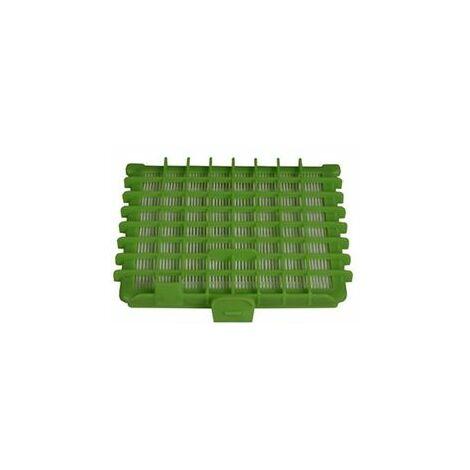 filtro hepa para fuerza silenciosa - zr002901 - rowenta -