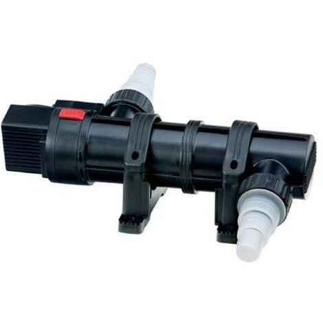 FILTRO LAMPARA SMARTLINE UVC 9W. NF. 2500L H WWF409-00