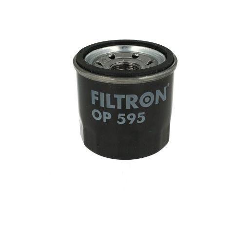 Filtro Olio AMC Filter FO-011A