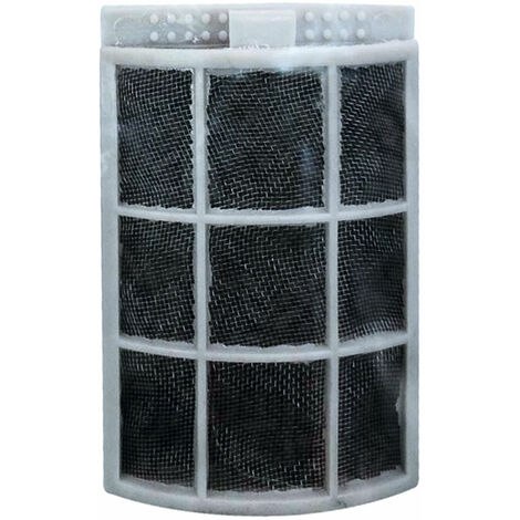 Filtro para Purificador Aire FRESH AIR 5