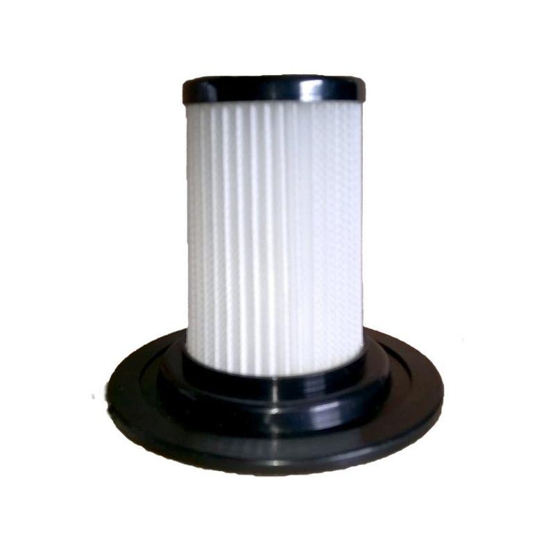 Scopa Elettrica Tda.Filtro Per Scopa Aspirapolvere Tda Hepa