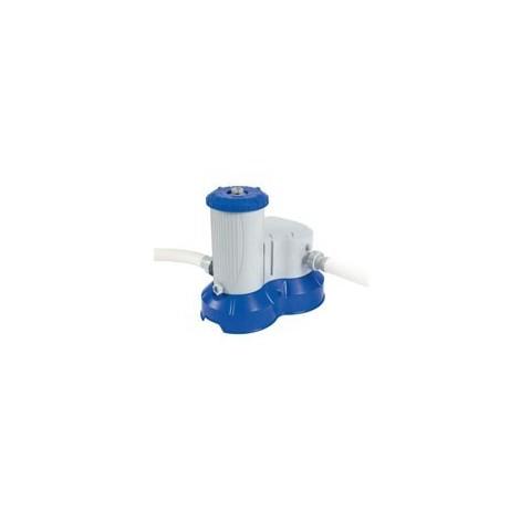Intex 3 Pz Adattatore Per Skimmer Kit Pulizia 58949 Ricambio Manutenzion Piscina