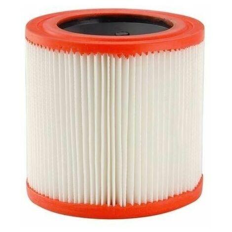 Filtro principal para aspirador flexCAT 110 A-Class CLEANCRAFT