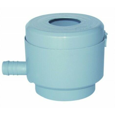 Filtro recup.agua bajante graf gr deposito agua 503011