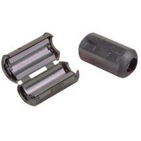 Filtros antiparásitos EMI para líneas de datos de 90 mm Electro Dh 55.201/90 8430552032433
