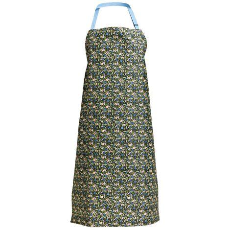 Finchwood felicity gardening apron,100% cotton / coating