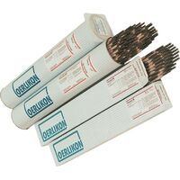 FINCORD M 6013 Welding Electrodes