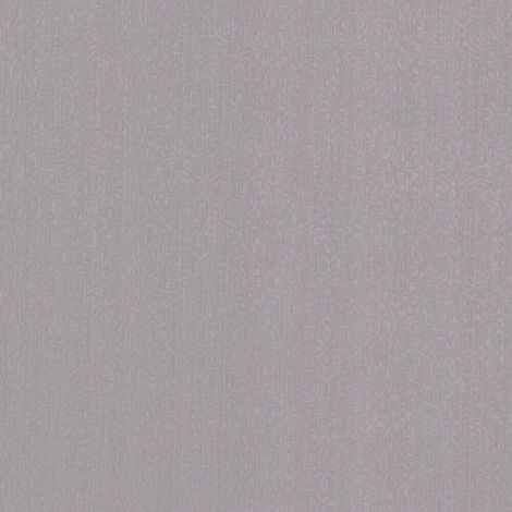Fine Decor Wallpaper DL20909 Purple