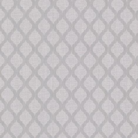 Fine Decor Wallpaper DL20918 Prism