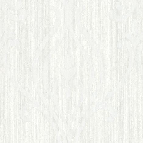 Fine Decor Wallpaper DL20921