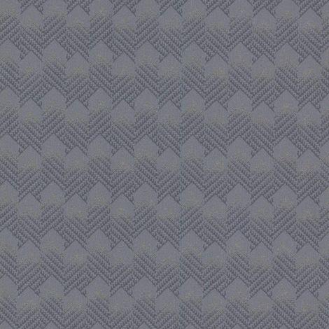 Fine Decor Wallpaper DL20943