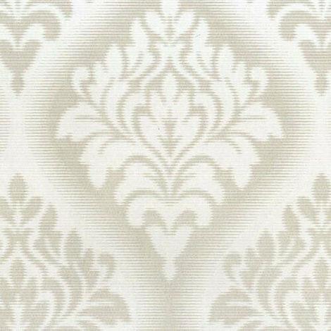 Fine Decor Wallpaper DL22850