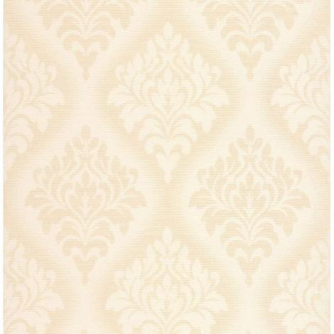 Fine Decor Wallpaper DL22852