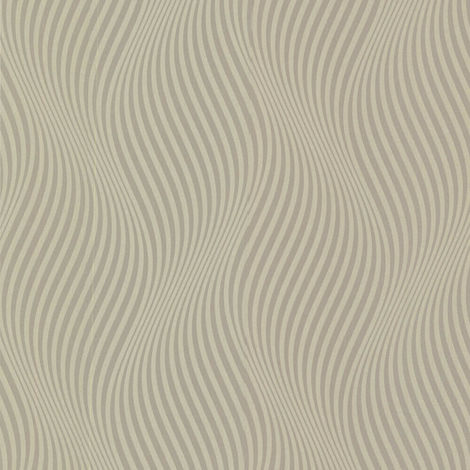 Fine Decor Wallpaper DL31219 Bronze