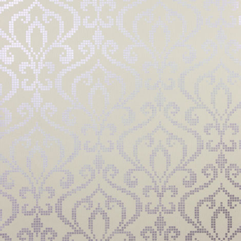 Fine Decor Wallpaper FD20756 Yellow
