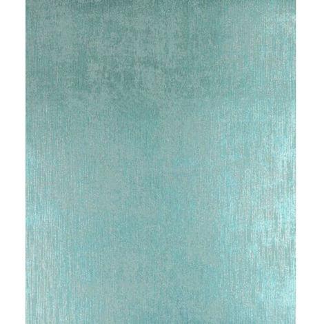 Fine Decor Wallpaper FD20765