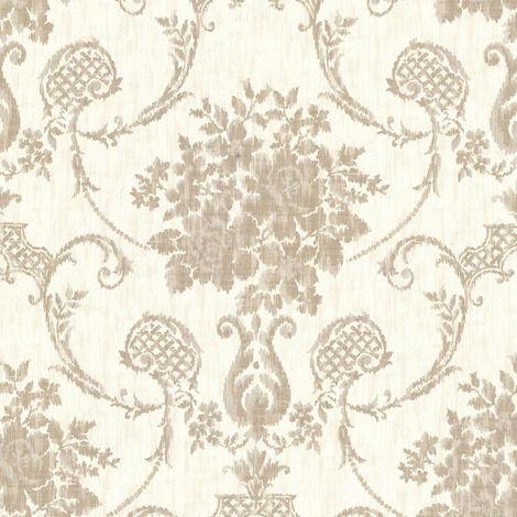 Fine Decor Wallpaper FD21029