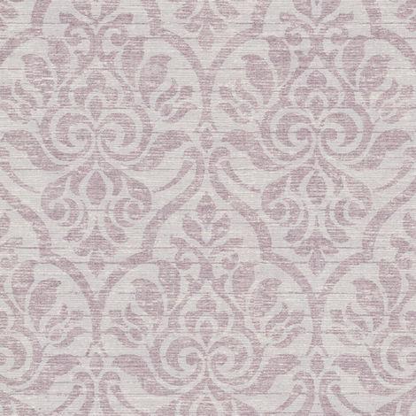 Fine Decor Wallpaper FD21062 Purple