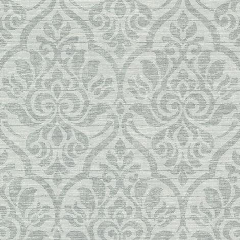 Fine Decor Wallpaper FD21064