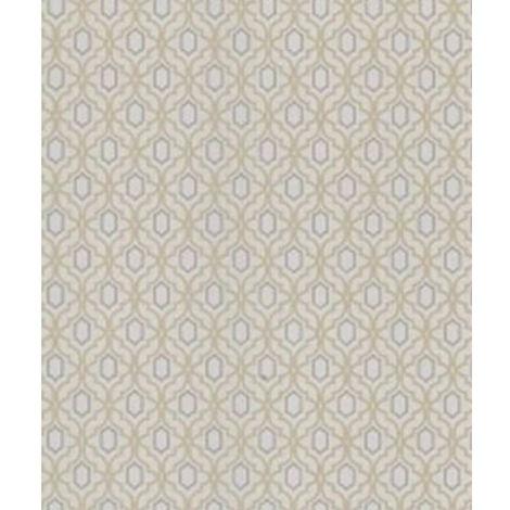Fine Decor Wallpaper FD21366